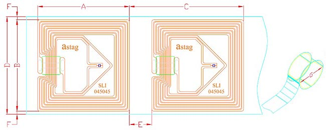 pih045045-sli-inlay-view.jpg